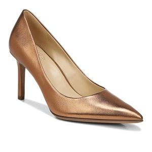 NATURALIZER Anna Pointed Toe Pump 7